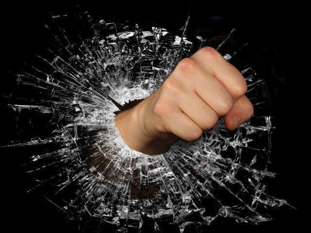 De kracht van woede en de drie valkuilen die je ervan afhouden