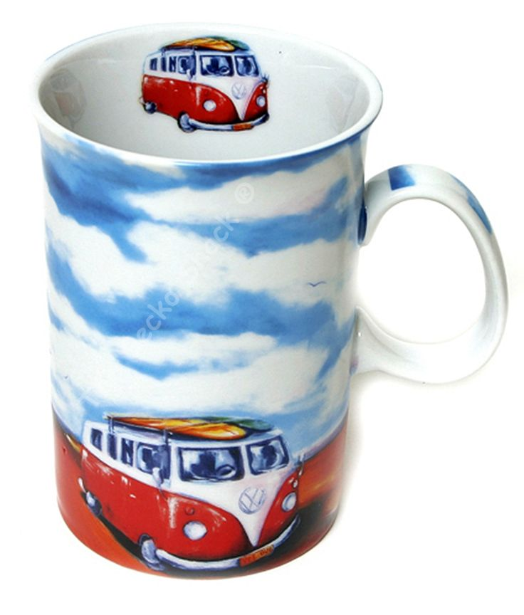 The Gecko Shack - Summer Life Coffee Mug w/ Road Trip Design featuring Iconic Aussie Road Signs comes boxed Designed by Deb Broughton , $13.95 (http://www.geckoshack.com.au/summer-life-coffee-mug-w-road-trip-design-featuring-iconic-aussie-road-signs-comes-boxed-designed-by-deb-broughton/)