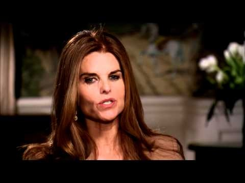 Top AARP Health Videos of 2011: My Generation: Maria Shriver's Story