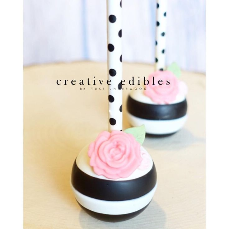 Best 25 Striped Cake Ideas On Pinterest Stripe Cake 2