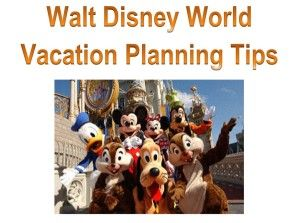 Disney World Vacation planing tips from a frugal expert and mom of 4 kids! You need to know when to go (cheapest dates), if you can take food into the park, grocery delivery services (in case you fly), where to stay, should I take my kids outta school, checklists to keep me organized and more.......
