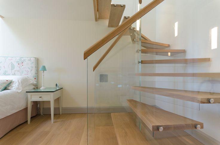 Stairs%20%u2013%20Glass