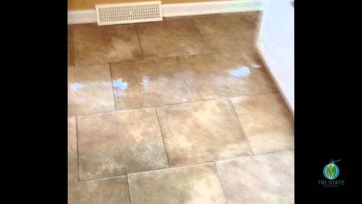 Take Care of your Marble Floor Cleaning Chester County  Marble Cleaning Services Chester County Marble Cleaning Service Chester County Marble Cleaning Chester County Marble Cleaning Specialist Chester County Marble Cleaning Experts Chester County Professional Marble Cleaning Chester County
