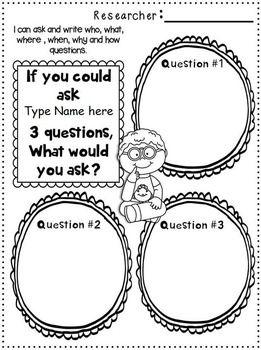 926 best Teacher Printable Ideas images on Pinterest