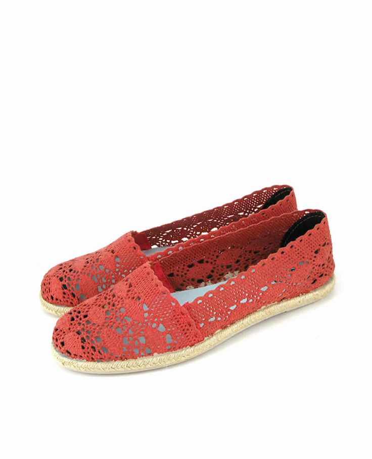 Alpargatas Gioseppo, Comprar Alpargatas, Gioseppo Coral, Shoeswins Es, Hippie Bohemio, 15 Días, 15 Boho, Style Bohemian, 15 Days