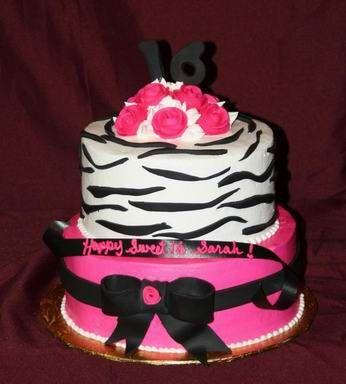 Wedding Cake Toppers Albuquerque