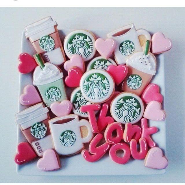 Valentine Cookies, Cookies, Sugar Cookies