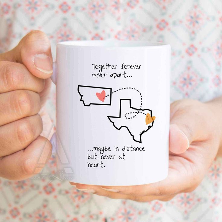The 25+ best Ldr gifts ideas on Pinterest   Relationship gifts ...