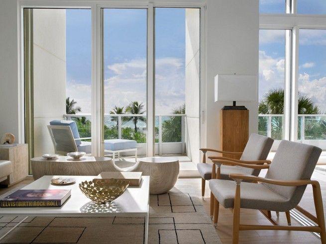 Best 25+ Modern miami ideas on Pinterest   Architecture design ...
