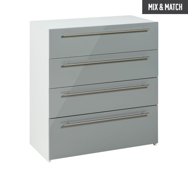 19 Best Chest Of Drawers Images On Pinterest Chest Of