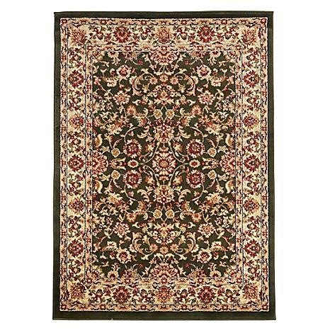 Gracie Traditional Rug #Kaleidoscope #Rug #Eastern #Exotic #Oriental #Home #Interior #Homeinterior #Design #luxury