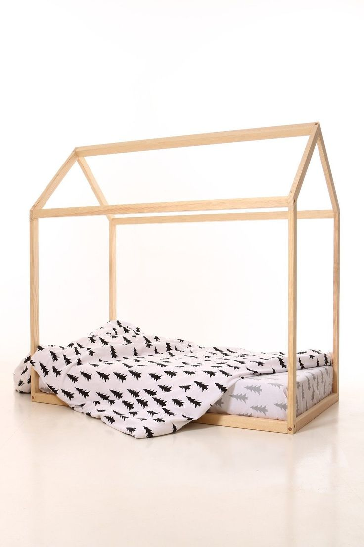 78 best children bed house images on pinterest teepees child