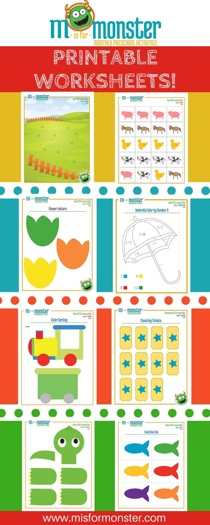 117 best math activities for toddlers u0026 preschoolers images on