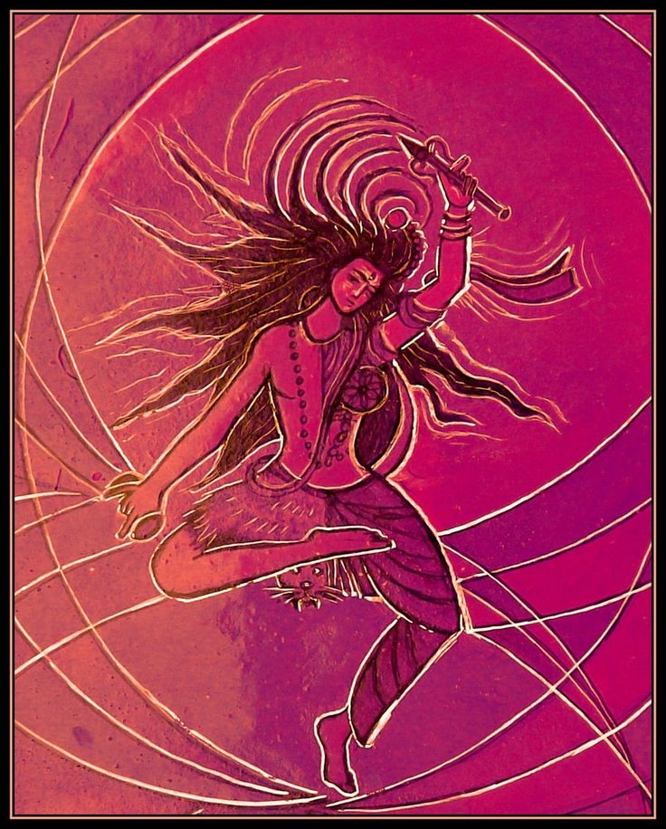 Sureshwara