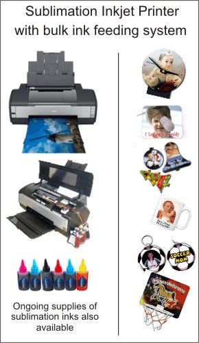 8143 Best Images About Cricut Stuff And Silhouette On