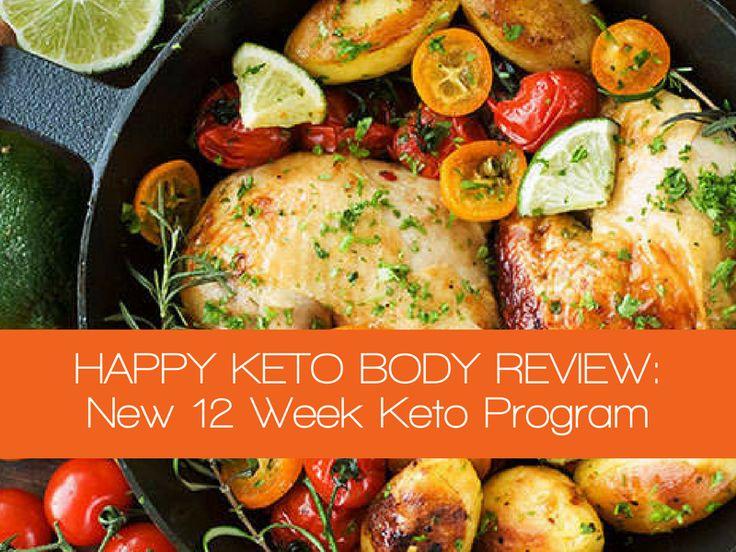 57 best PRINTABLES - Diet & Fitness images on Pinterest ...
