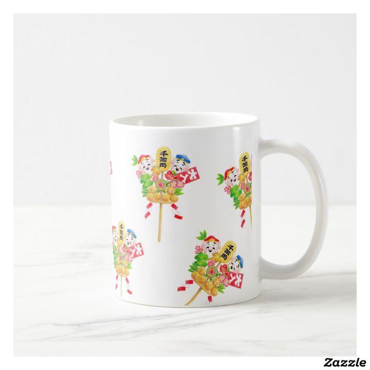 ホワイト 325 ml クラシックマグカップ コーヒーマグカップ