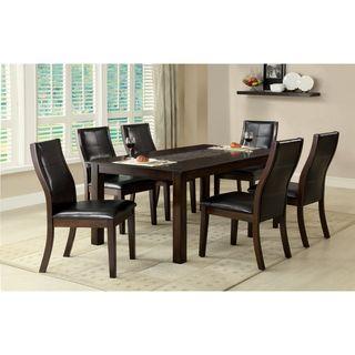 Best 10+ Ikea Dining Table Ideas On Pinterest | Kitchen Chairs Ikea, Ikea  Dining Chair And Ikea Dining Table Set