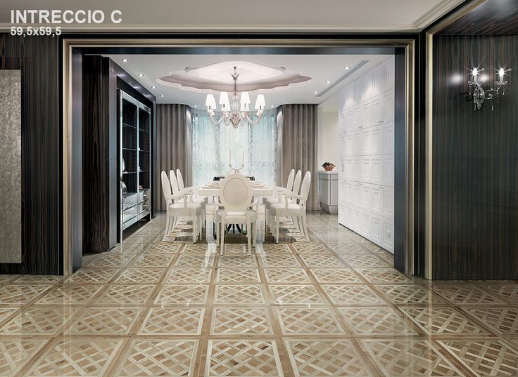 15 best italgraniti impronta images on pinterest room for Commercial interior design services