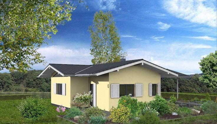 ..... und doch zentral, Leben zwischen Wald, Wiesen & Seen......  Details zum #Immobilienangebot unter https://www.immobilienanzeigen24.com/deutschland/brandenburg/16348-wandlitz/Bungalow-kaufen/24543:951340597:0:mr2.html  #Immobilien #Immobilienportal #Wandlitz #Haus #Bungalow #Deutschland