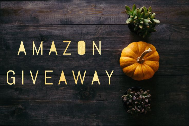 The Ottawa Mommy Club is pleased to take part in the $200 Amazon Gift Card Giveaway ! Open Worldwide and ends on December 12th, 2017.
