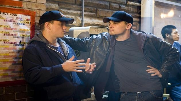 myplex - The Departed (2006), by Martin Scorsese Watch the full movie now. http://b.myplex.tv/theDaparted    The Departed from year 2006 with Leonardo Dicaprio, Matt Damon, Jack Nicholson, Mark Wahlberg and Martin Sheen