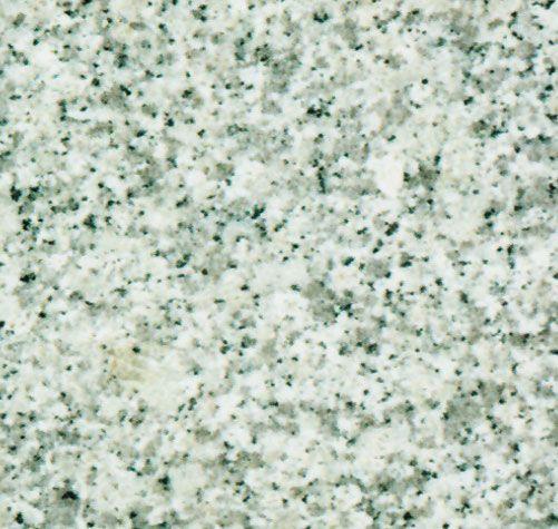 Granit Basic Grey | Ballingslöv
