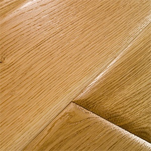 27 best images about solid wood flooring on pinterest for Junckers flooring india