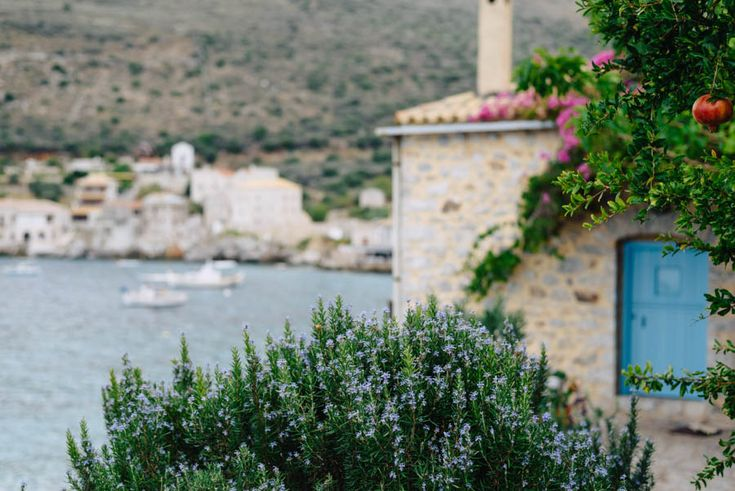 Mani-places-to-get-married-Greece (3)