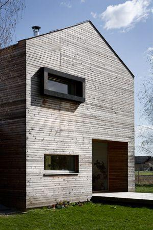 nowoczesna-STODOLA_House-in-Bohumilec_mimosa-architekti_19