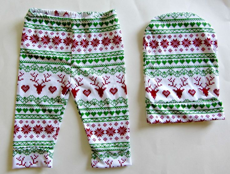 Baby Christmas Outfit My first christmas Pajamas Christmas Leggings Baby Leggings Set 1st Christmas Christmas Sweater Slouchy Beanie Baby by nolaonesie on Etsy https://www.etsy.com/ca/listing/231580185/baby-christmas-outfit-my-first-christmas