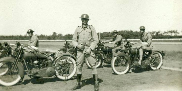terminal lance, marine corps, walter f. kromp, marine corps, Maximilian uriarte