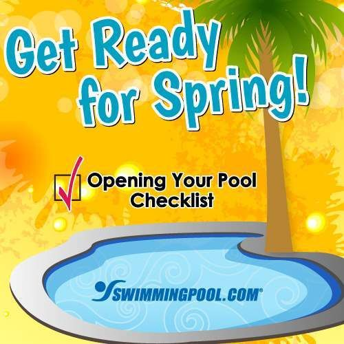 17 Best Images About Swimming Pool Maintenance On Pinterest Pools Pool Service And Pool Cleaning