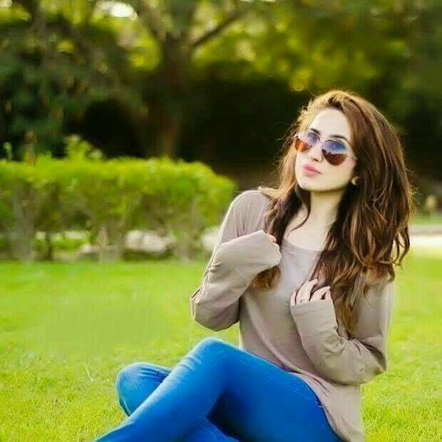 hindu single women in hahira Sign up now for immediate access to our hahira personal ads and find hundreds of attractive single women looking for  hahira hindu singles | hahira buddhist.