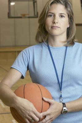 Top 10 Basketball Drills.