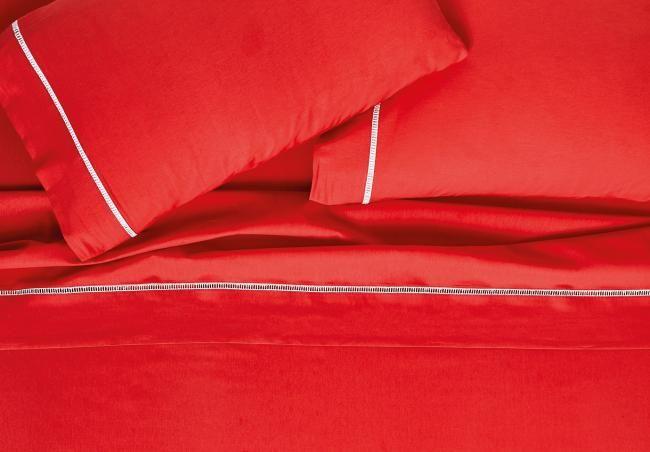 Juego de sábanas Bristol para el hogar | Sábanas | Levitex