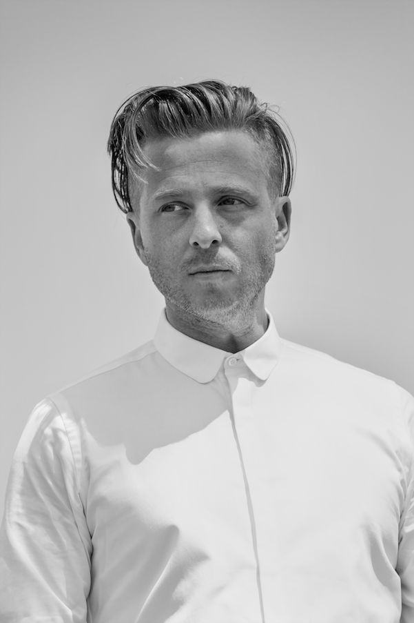 Wonderland gets a sneak peek into OneRepublic's new record with musical power house and frontman, Ryan Tedder.    Shirt by THE KOOPLES. Ryan Tedder has many ...