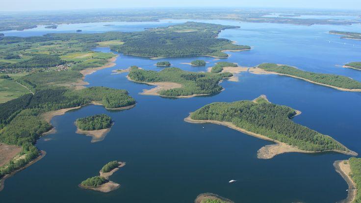 #lakes #lake
