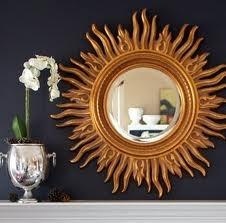 sun mirror - Pesquisa Google