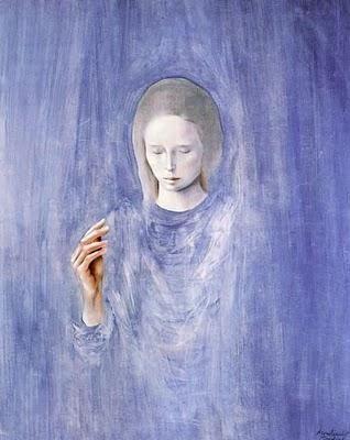 Montserrat Gudiol 1933   Barcelona