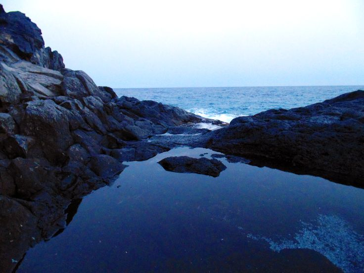 1000 images about piscinas naturales de canarias en for Piscinas naturales jover tenerife