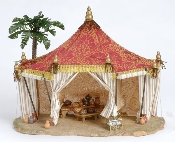 fontanini tents - Buscar con Google
