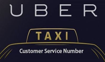 uber driver support phone number