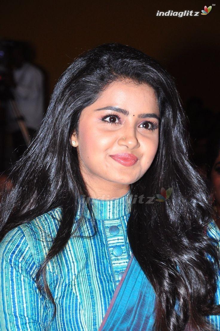 Pin by Mk Rowdy on anupama in 2020 Tamil actress photos