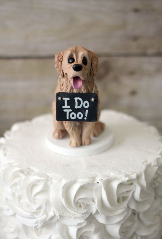 179 best images about Custom Cake Toppers on Pinterest ...