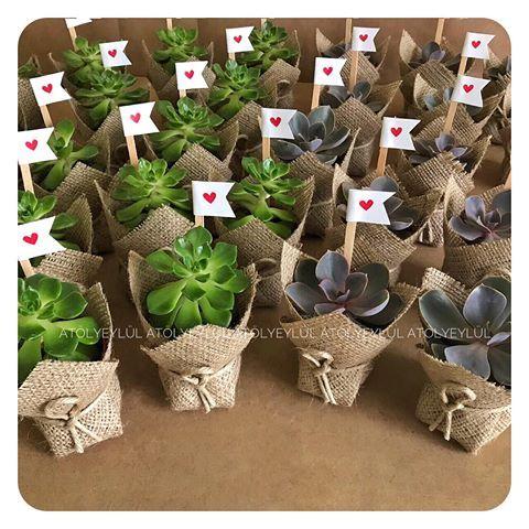 Ceren ❤️ Salih .. bu çifte ancak böyle kalpler yakışırdı#sukulent #succulents #kaktus #cactus #succulove #nikahsekeri #babyshower #disbugdayi #love #flowers #birthdaygift #kurumsalhediye #gift #favors #hediyelik #green #weddinggift #nişanhatırası #nişanhediyesi #sözhatırası #sözhediyesi #düğünhediyesi #düğünhatırası #kırdüğünü