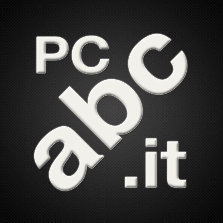 Corsi di computer di base gratuiti e completi. PCabc.it permette di imparare l'operatività di base del computer e di internet con corsi semplici studiati app...