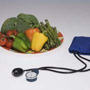 How to Follow the Sacred Heart Diet | eHow