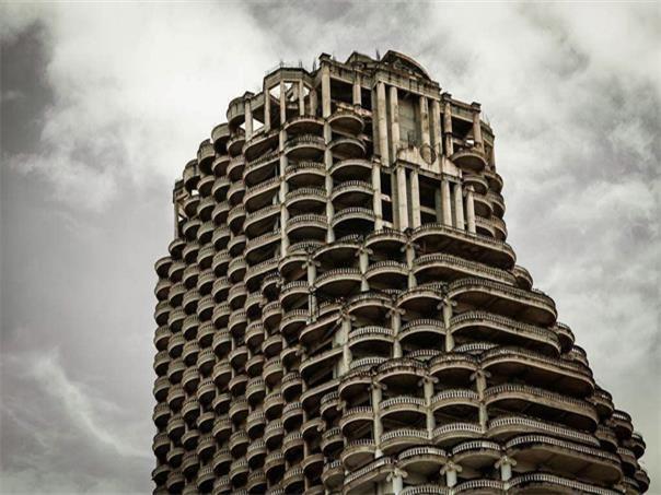 Mejores 449 im genes de arquitectura y ciudades en for Arquitectura en linea gratis