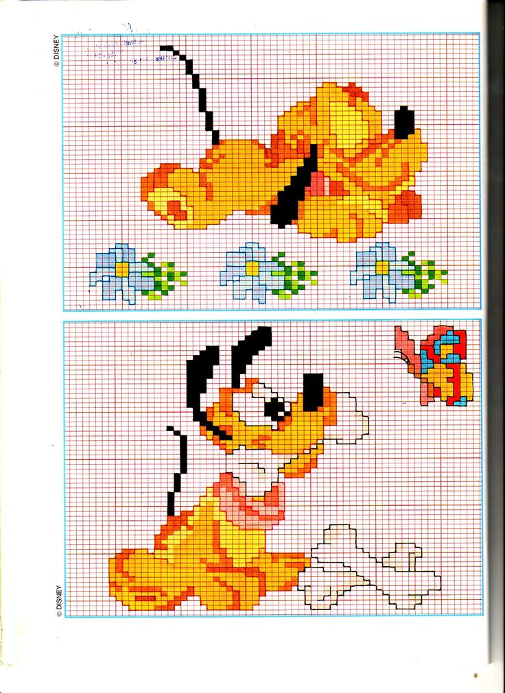 Top 315 best Schemi punto croce images on Pinterest | Crossstitch  US21